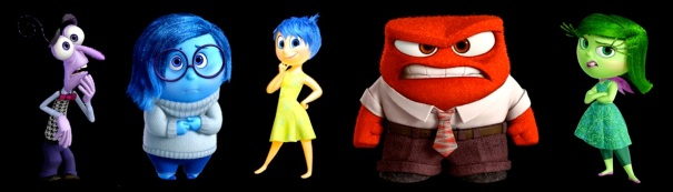 the-first-look-of-pixar-s-new-film-inside-out-left-to-right-fear-sadness-joy-anger-disgust