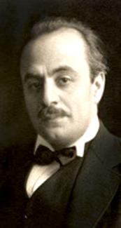 Kahlil Gibran